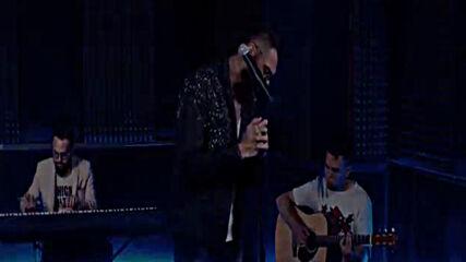 Меди - Зарязан [acoustic version]