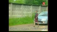 Дима Бикбаев В Взрослая Жизнь - 3 Серия, 3