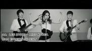 Top100 K-pop Song Of 2013