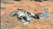 Western Libya Rocket Strike Kills Filipino, Wounds Eight People: Official