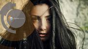 Christiana Lоizu - Phoenix (Official Teaser)