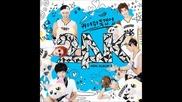 24k - Mini Album Vol. 2 - Mini album · 1 August, 2013