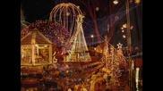 Michael Convertino - The Santa Clause 1994 - Soundtrack Score Suite