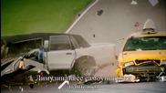 Top Gear Series20 E2 (part 2) + Bg sub
