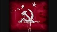The Sacred War - Священная война