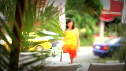 Соня Иванова - Герой (official Video) 2012