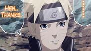 Naruto Manga 691 [bg sub]*hd
