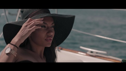 PARTYNEXTDOOR - Recognize (feat. Drake) (Оfficial video)