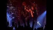 Концерт На Nightwish