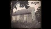 Eminem ft. Kendrick Lamar - Love Game ( Mmlp2 )