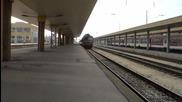 централна гара Пловдив - Видео 05