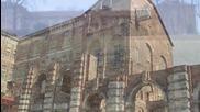 Unesco World Eritage Site - Royal Residence of Savoia - Torino Italy