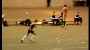 Leka Atletika - High Jump - Kararadev(2.19)
