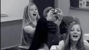 Hannah - Montana - Forever - Ordinary - Girl - Music - Video