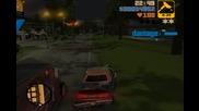 Grand Theft Auto (gta) 3: Мисия 9 - Van Heist