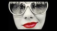 Menthol Feat.white - Glamour Lounge Glamour Life
