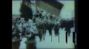 Почитаме паметта на жертвите на репресиите на комунистическия режим у нас