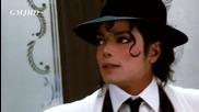 Michael Jackson - Music's Mystery - Videomix Hd