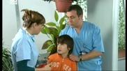 Клиника на третия етаж (2010) - 5 серия Сомнамбули (част1)