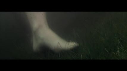 Страхотен саунд - Francesco Rossi Feat. Ozark Henry - Godspeed You (new_id Remix) Official Video