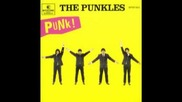 The Punkles - And You Bird Can Sing