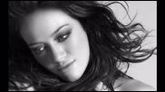 Мими Николова - Малката креолка