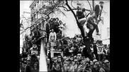 25 De Abril,revolution Dos Cravos
