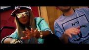 Honn Kong Feat Andrea - Bez Okovi _ Без Окови (official Video) New Hit 2013