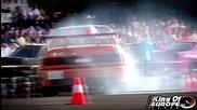 [lq] King of Europe Drift - Best Of 2009