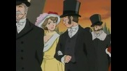 Ashita no Nadja - Епизод 04