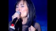 Кичка Бодурова - Пак съм у дома (на живо) + Link Download