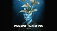 New!!! Imagine Dragons - Shots (audio)