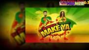 Fresh Videomix [63] 2017 - Vdj Vanny Boy®