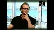 Metallica - Phantom Puppets - 1