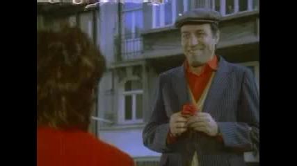 Най-тъжната мелодия на всички времена (film - En Buyuk Saban 1983)