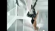 Pussycat Dolls - Hush Hush Hush Hush + Превод [ Official Video]