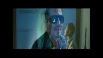 Свежо! Румънско Babi Minune & Denisa si Mr. Juve - Eu Nu Cred In Vise