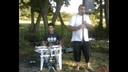 Asko Drumssss