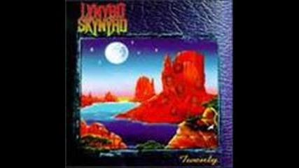 Lynyrd Skynyrd - Berneice