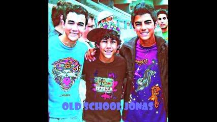 Неиздавана песен от Джонас до сега!! Jonas Brothers - Beautiful World