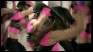 Андреа и Costi feat. Lennox Brown - Tyalee - Club Version - добро качество