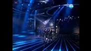 X - Factor Bulgaria (08.11.2011) - Част 3/3