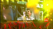 H D T V !! Борис Дали - Планетa Лято Микс 2014 Без логото на