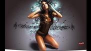 Зверско! • Ibiza - Dance Club Mix ™ • [2013]