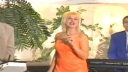 Тони Дачева и орk. Кристал - Сладка работа (1998 official Hd video)