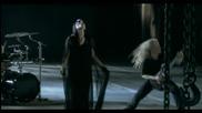 Nightwish - Bless The Child (високо качест)