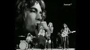 Led Zeppelin - Baby, I`m Gonna Leave You