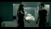 Nick Lachey - Whats Left Of Me