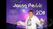 Jovan Perisic - 2011 - Srce Beskuca