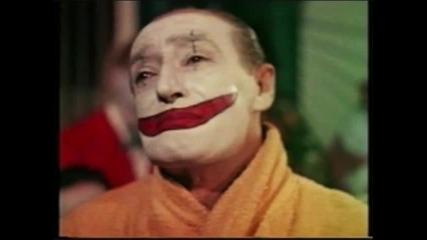 Neil Sedaka - Il re dei pagliacci Кралят на клоуните